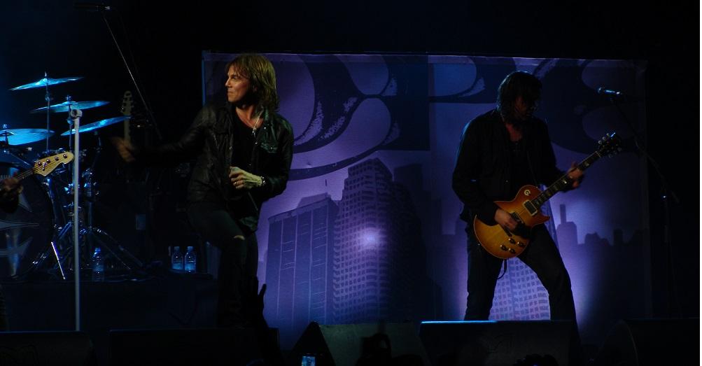 Europe Live 2010  (11)
