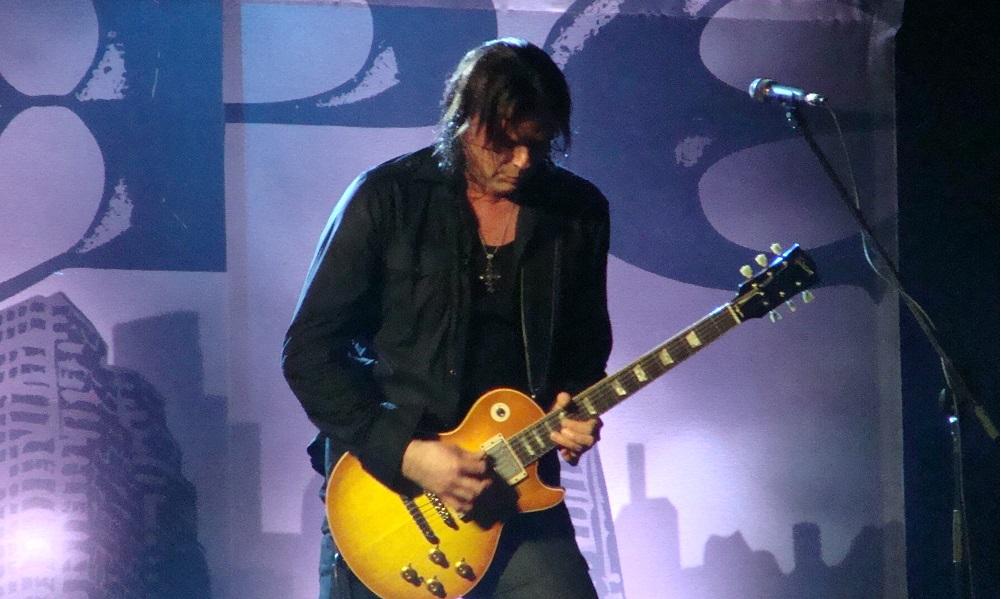 Europe Live 2010  (12)