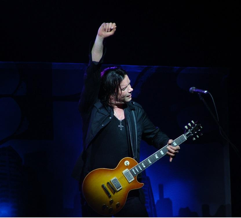 Europe Live 2010  (13)