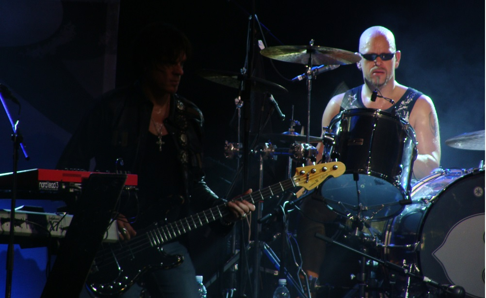 Europe Live 2010  (14)