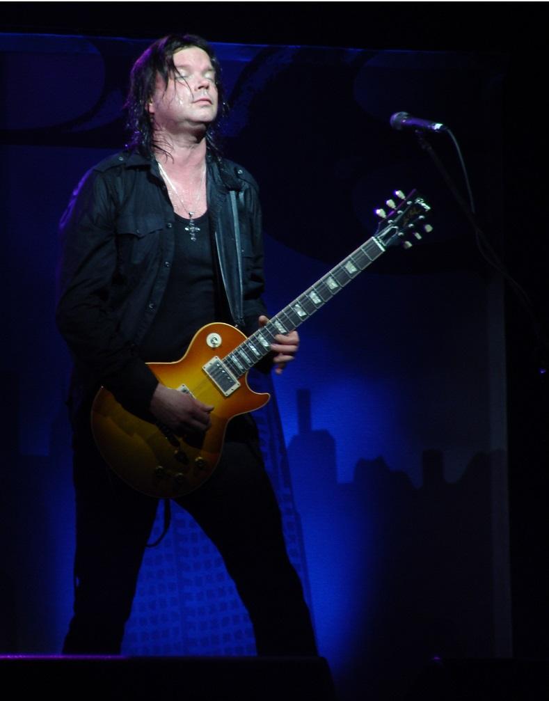 Europe Live 2010  (16)