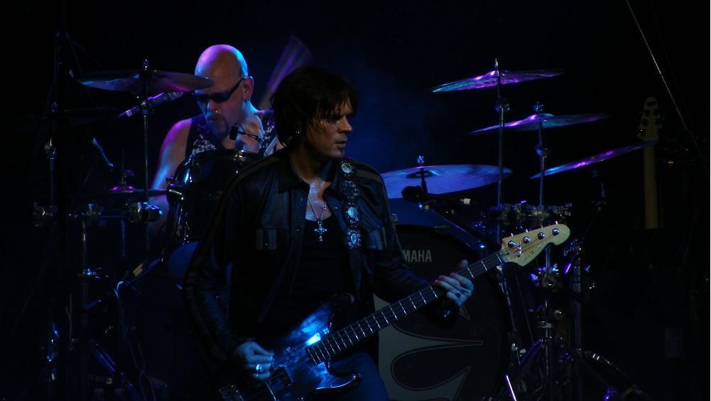 Europe Live 2010  (17)