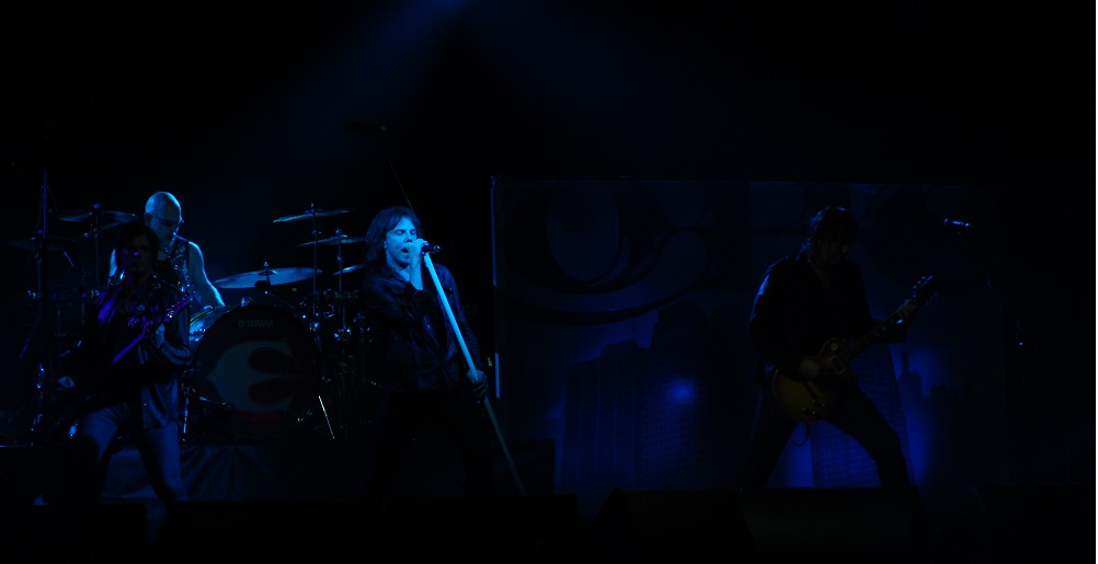 Europe Live 2010  (20)