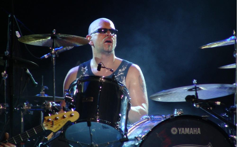 Europe Live 2010  (22)