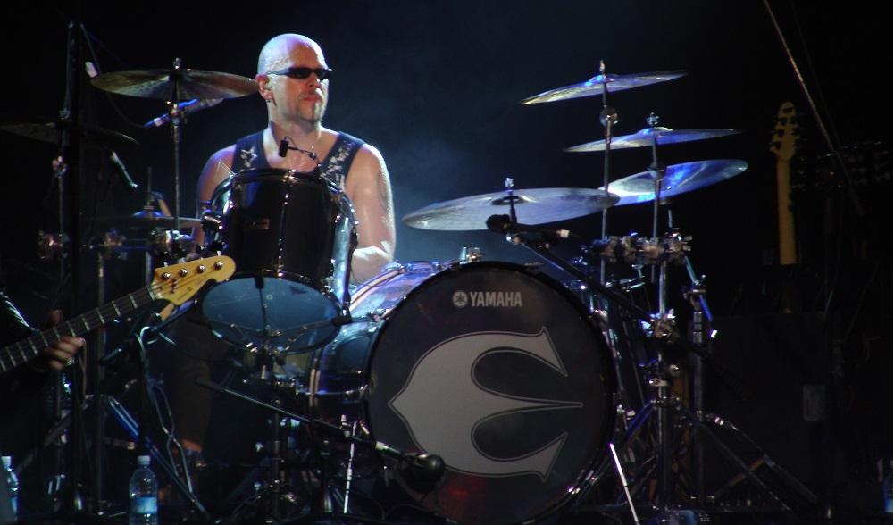 Europe Live 2010  (24)