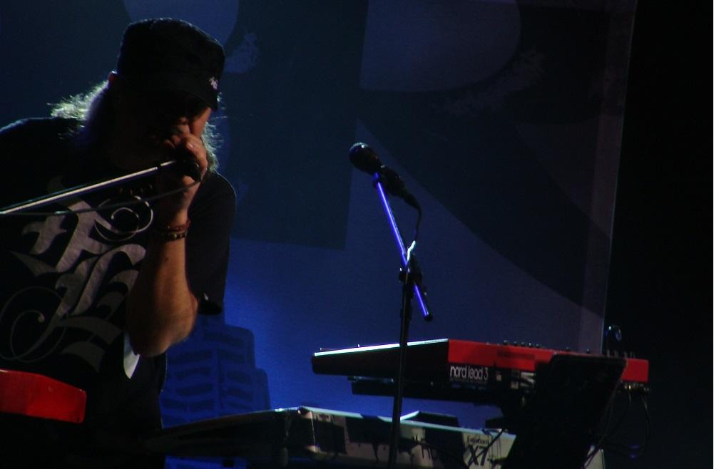 Europe Live 2010  (25)