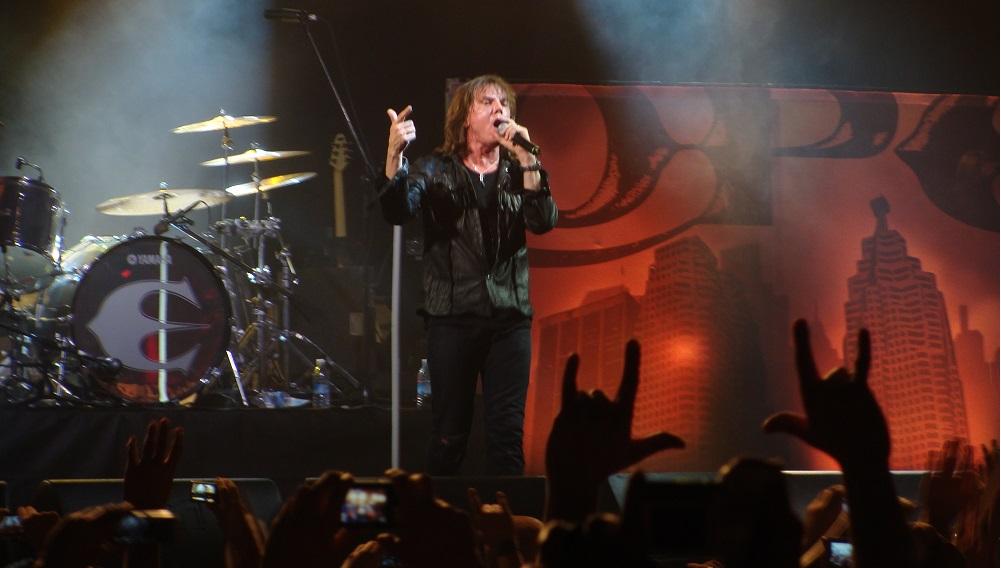 Europe Live 2010  (26)