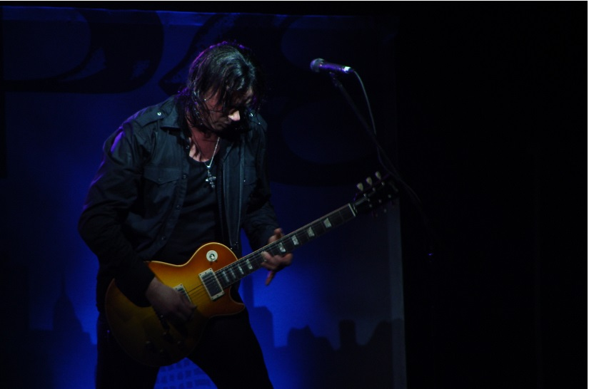 Europe Live 2010  (27)
