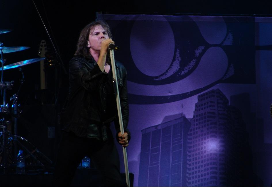 Europe Live 2010  (29)