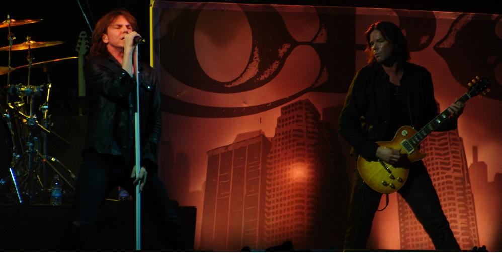 Europe Live 2010  (3)