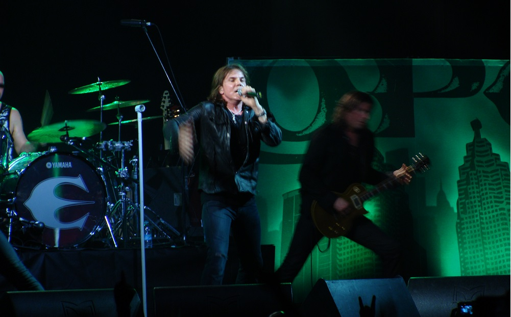 Europe Live 2010  (4)