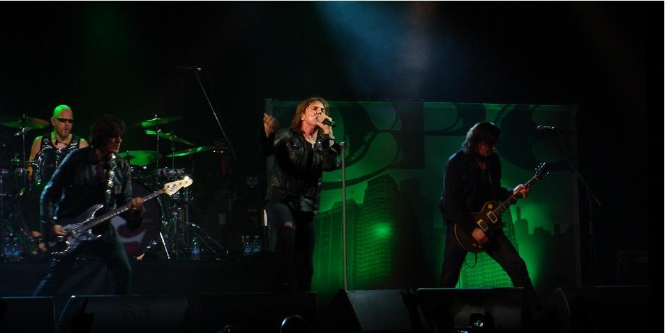 Europe Live 2010  (8)