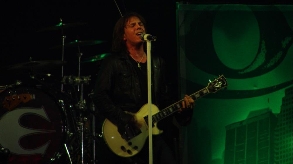 Europe Live 2010  (9)