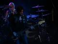 Europe Live 2010  (18)