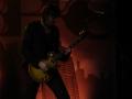 Europe Live 2010  (21)