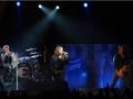 Europe Live 2010  (23)