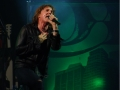 Europe Live 2010  (28)