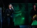 Europe Live 2010  (5)