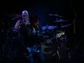Europe Live 2010  (7)