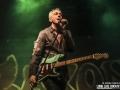 04_FM_liveclub