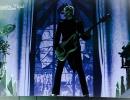 Ghost - Hard Rock Session, Colmar Francia - Ph Aleksandra Pajak (1)