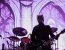 Ghost - Hard Rock Session, Colmar Francia - Ph Aleksandra Pajak (3)