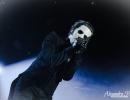 Ghost - Hard Rock Session, Colmar Francia - Ph Aleksandra Pajak (6)