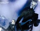 Ghost - Hard Rock Session, Colmar Francia - Ph Aleksandra Pajak (8)