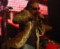 Guns n' Roses (14)