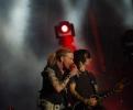 Guns n' Roses (24)