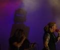 Guns n' Roses (25)