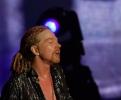 Guns n' Roses (26)