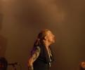 Guns n' Roses (27)