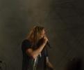 Guns n' Roses (28)