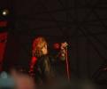 Guns n' Roses (32)