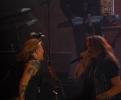 Guns n' Roses (36)