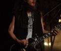 Guns n' Roses (38)