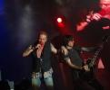 Guns n' Roses (41)