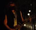 Guns n' Roses (42)