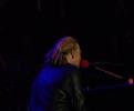 Guns n' Roses (46)