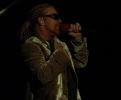 Guns n' Roses (51)
