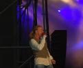 Guns n' Roses (61)