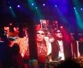 Guns n' Roses (63)