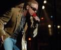Guns n' Roses (7)