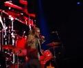 Guns n' Roses (70)