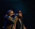 Guns n' Roses (72)