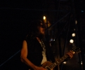 Guns n' Roses (78)