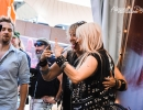 Doro - Hard Rock Session Colmar 2018 Ph Aleksandra Pajak (1)