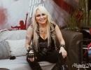 Doro - Hard Rock Session Colmar 2018 Ph Aleksandra Pajak (2)
