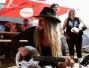 HEAT - Hard Rock Session Colmar ph Aleksandra pajak (10)